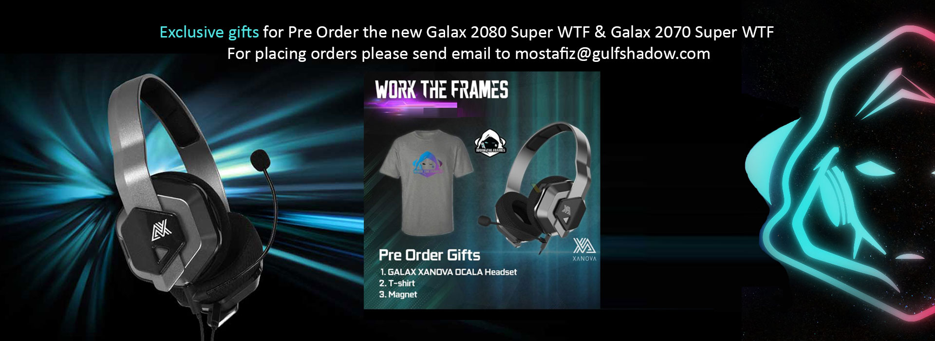 galax-preorder2