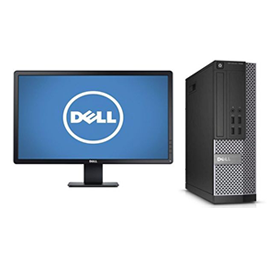 DELL-OPTIPLEX-3020