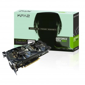 Three-GeForce-GTX-960-Graphics-Cards-Coming-from-KFA2-469948-6
